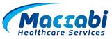 Maccabi-logo