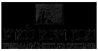 WIZ-logo