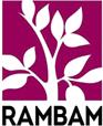 rambam-logo