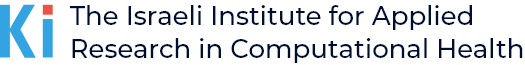 KI Institute