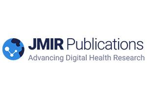Logo-JMIR_publication